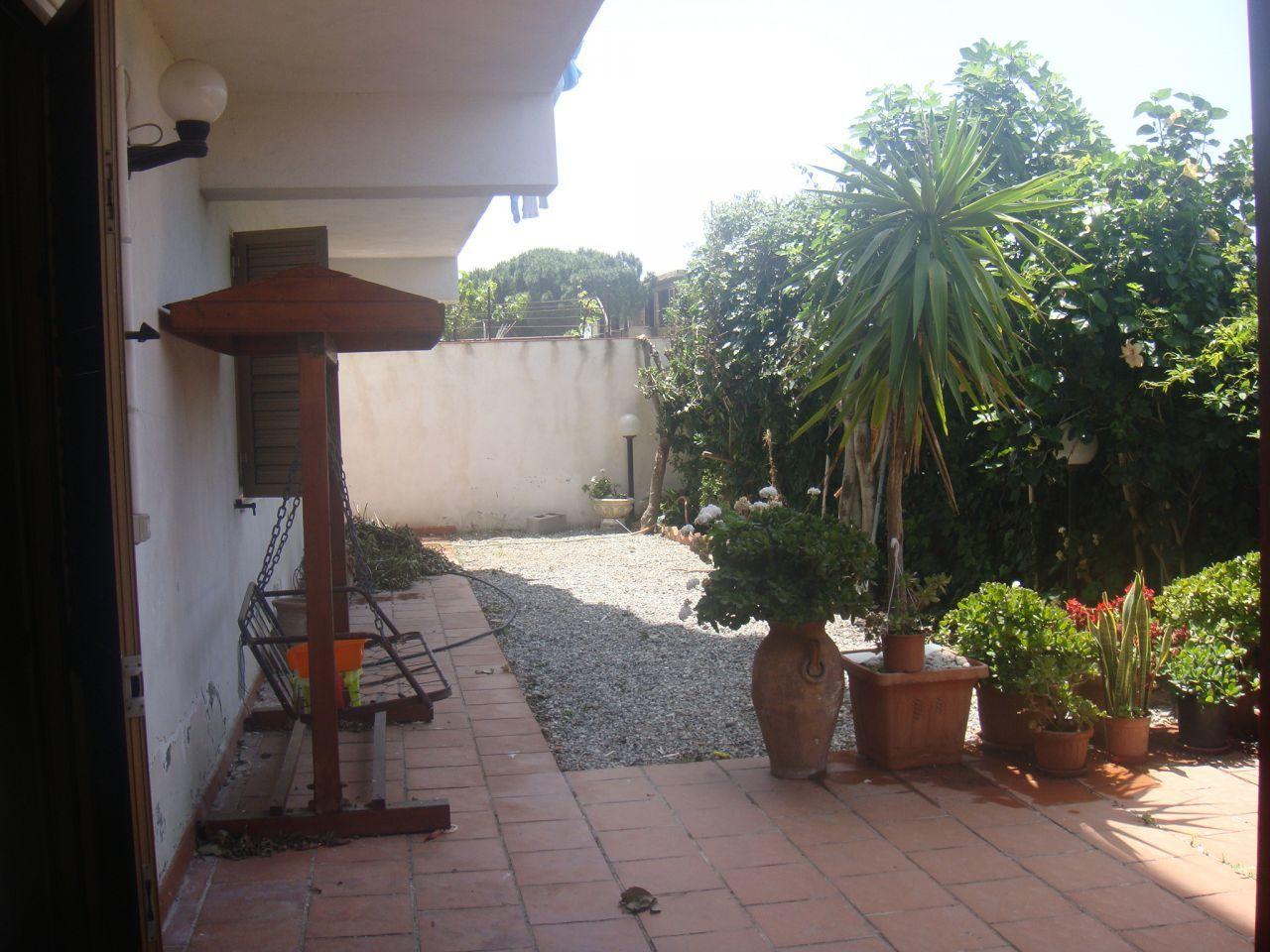 Appartamento, 100 Mq, Vendita - Reggio Di Calabria (Reggio Calabria)