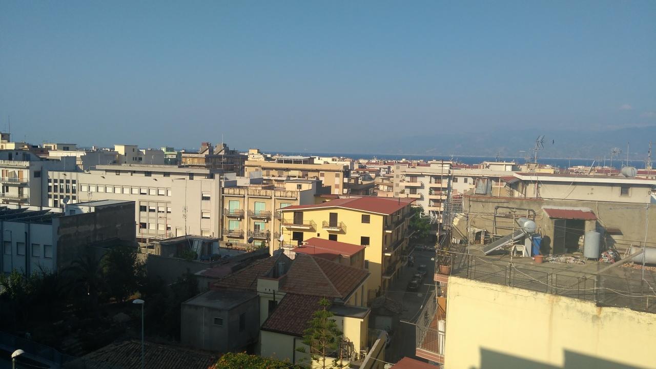 Appartamento, 60 Mq, Affitto - Reggio Di Calabria (Reggio Calabria)
