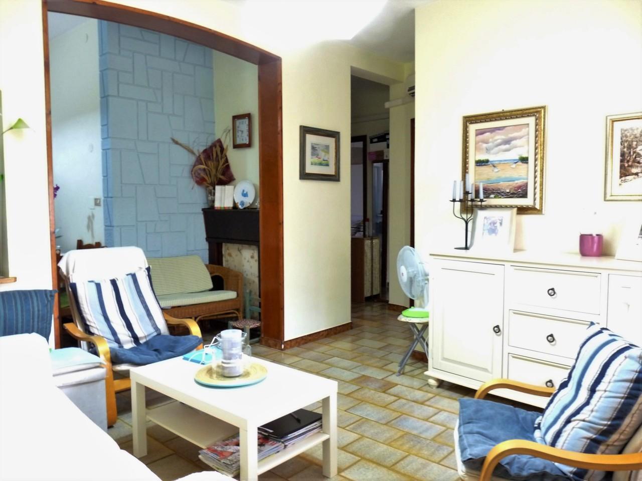 Appartamento in vendita a Monserrato, 3 locali, prezzo € 120.000 | Cambio Casa.it