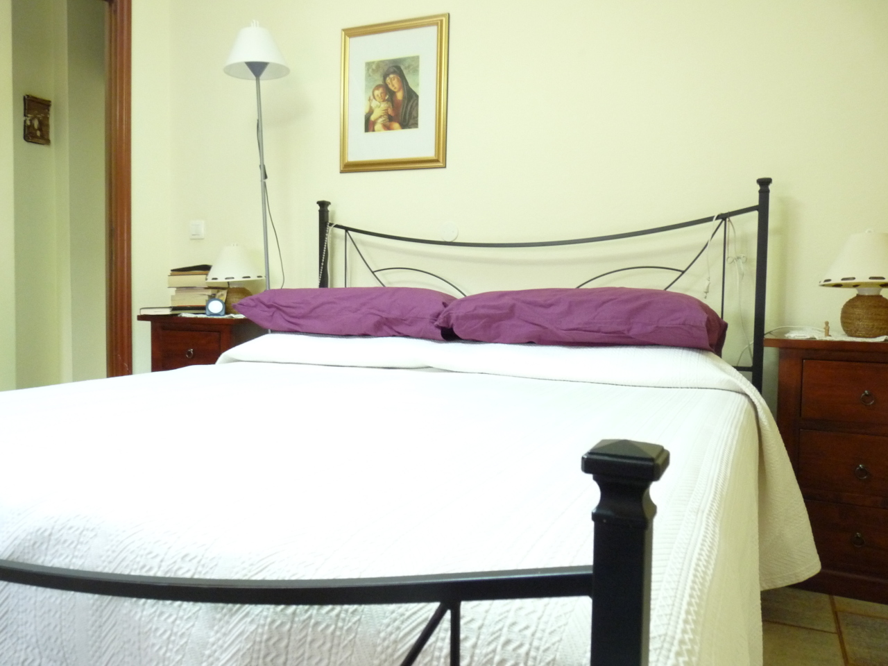 Bilocale Monserrato Via Sant'ilario 8