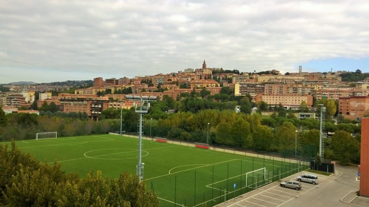 Appartamento quadrilocale in vendita a Perugia (PG)-4