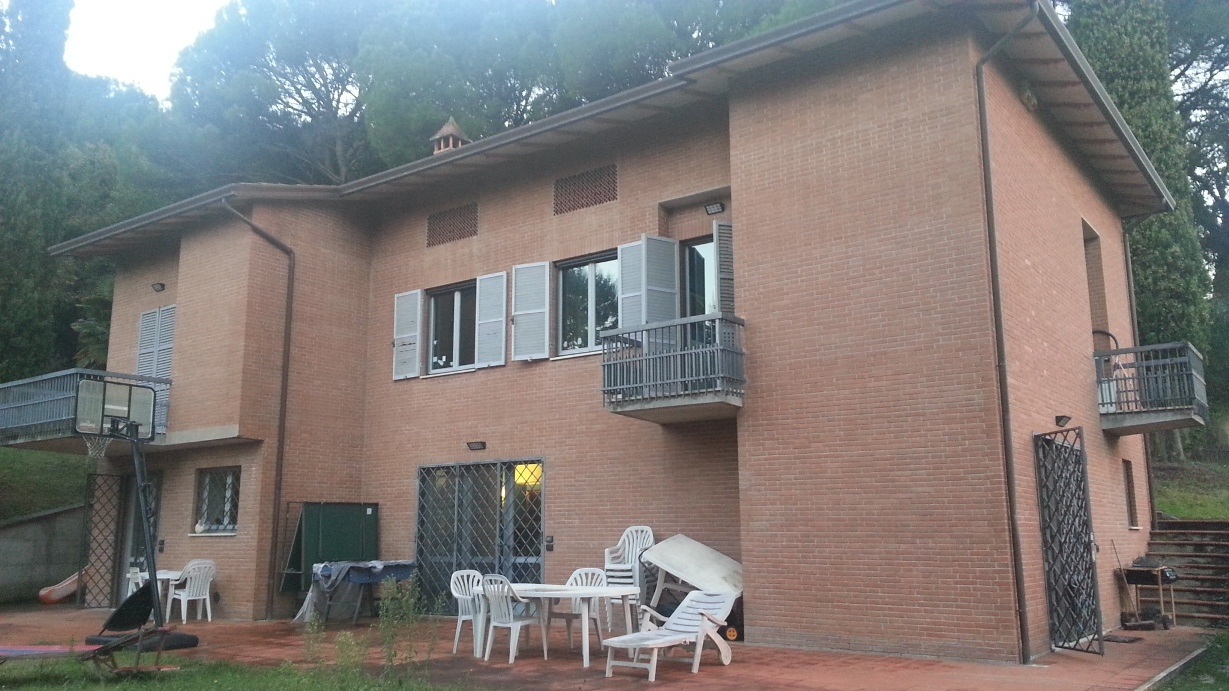 quadrilocale in vendita a Perugia (PG)