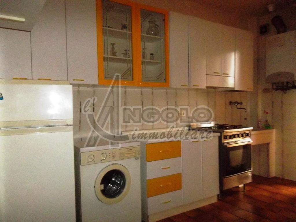 Appartamento bilocale in Vendita a Rovigo
