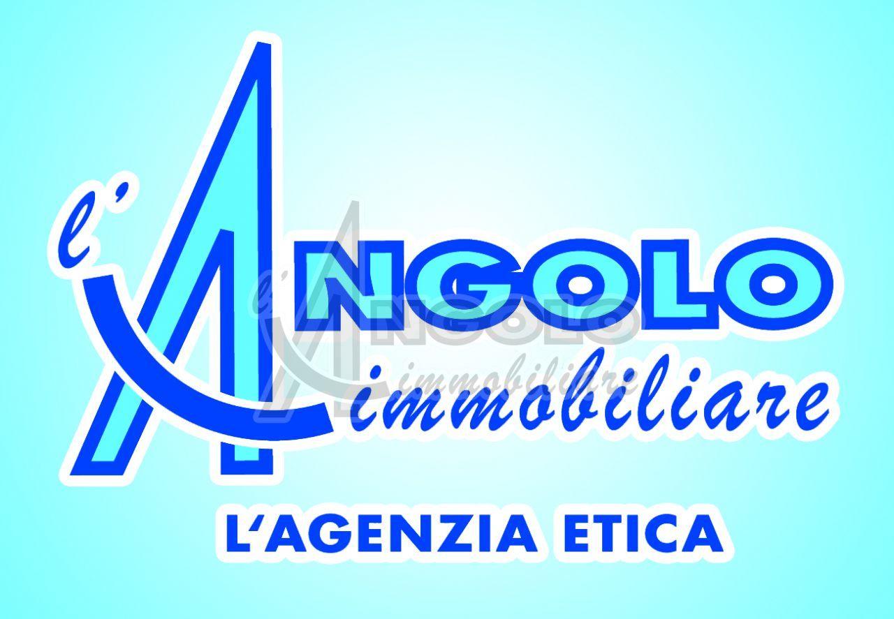 Negozio / Locale in affitto a Occhiobello, 9999 locali, prezzo € 600 | Cambio Casa.it