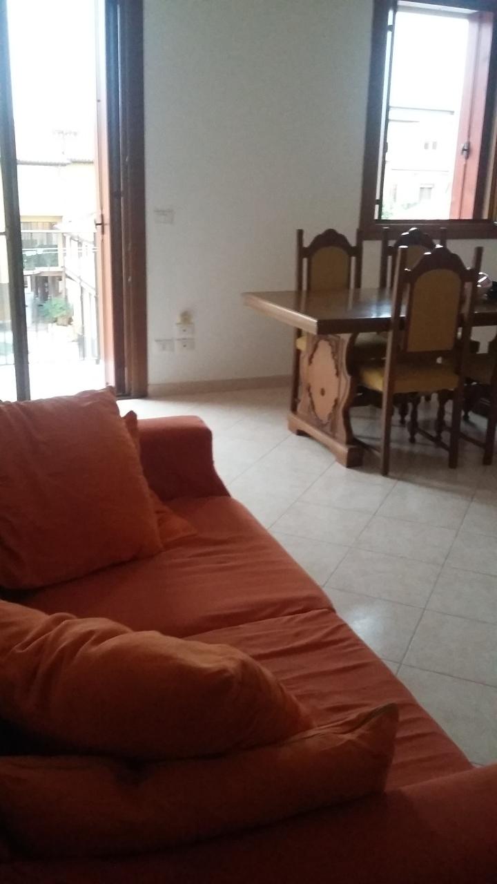 Appartamento in affitto a Lonigo, 3 locali, prezzo € 380 | CambioCasa.it