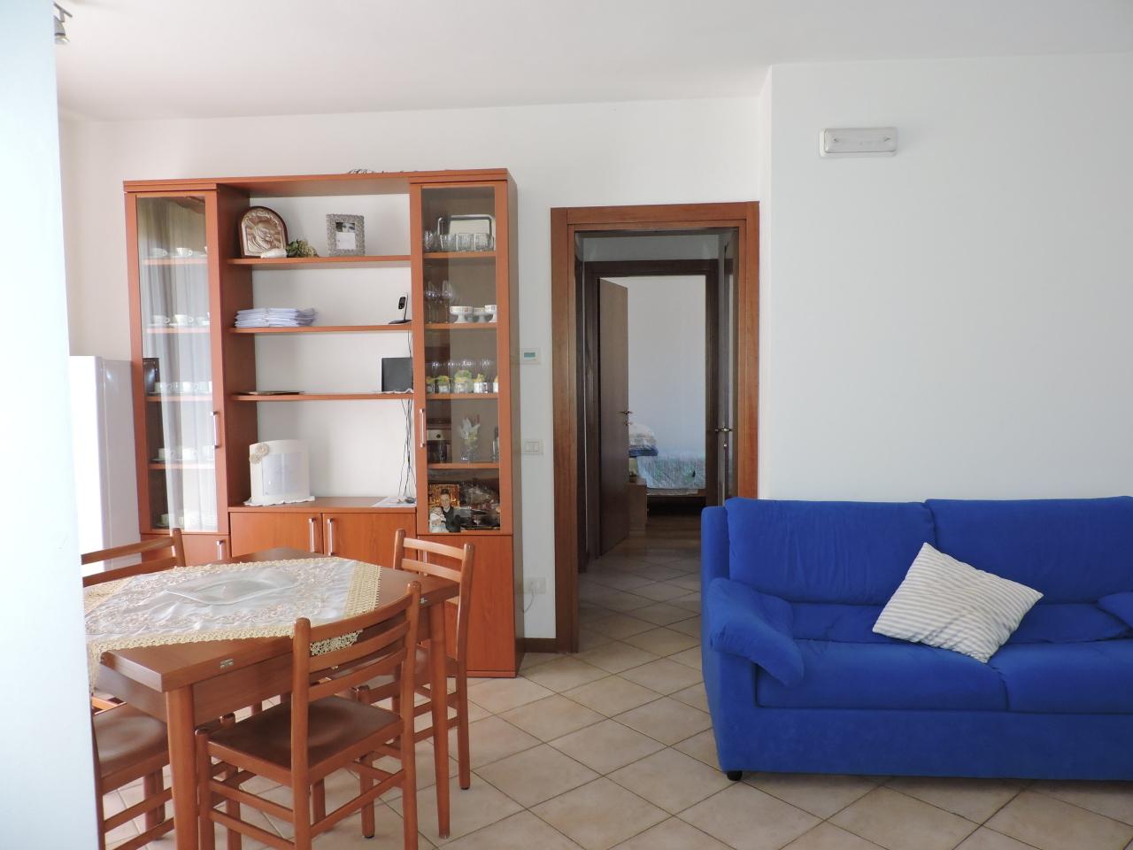 Appartamento in vendita a Vedelago, 3 locali, prezzo € 99.000 | Cambio Casa.it