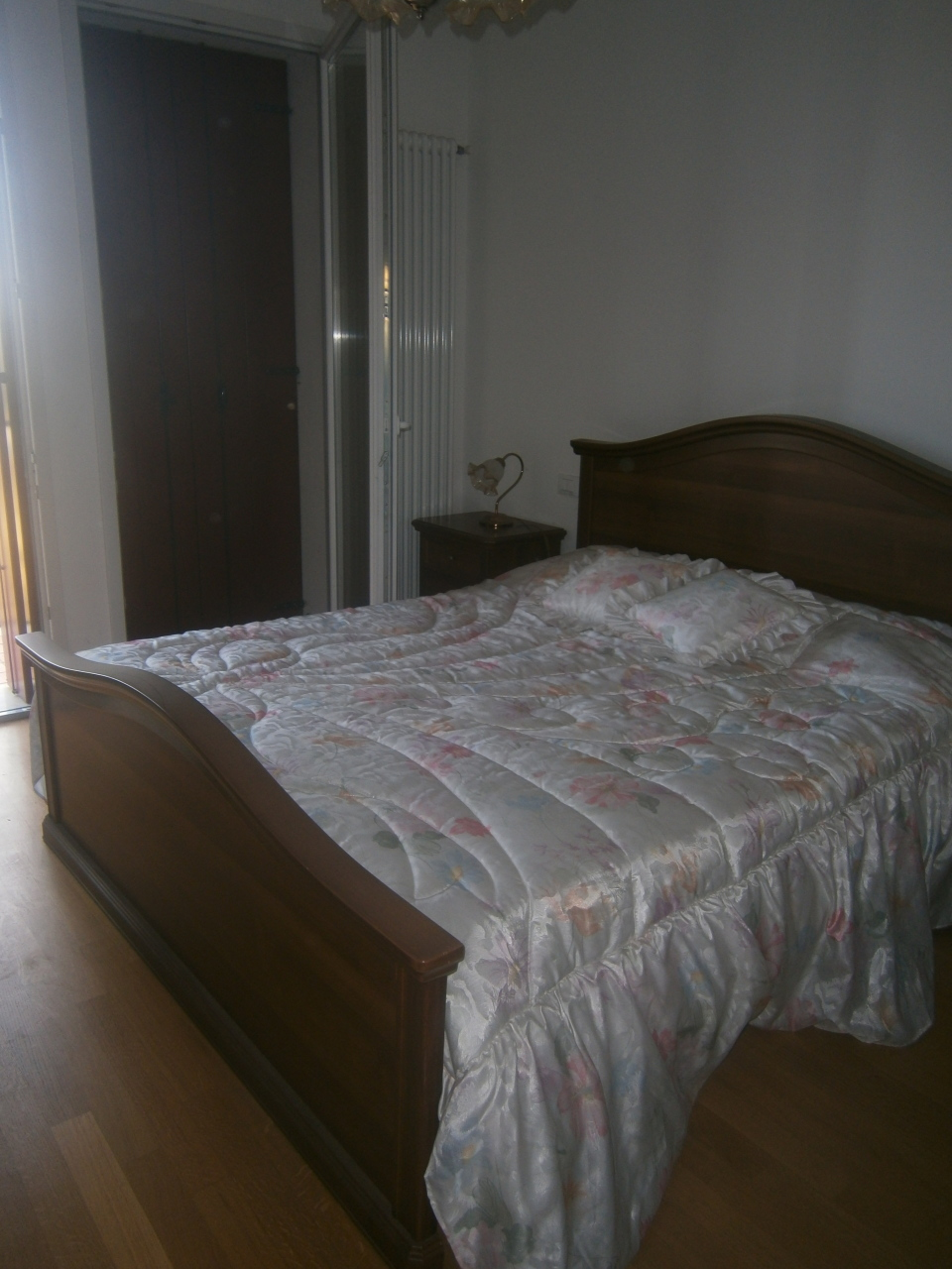Appartamento in affitto a Montebello Vicentino, 5 locali, prezzo € 550 | CambioCasa.it
