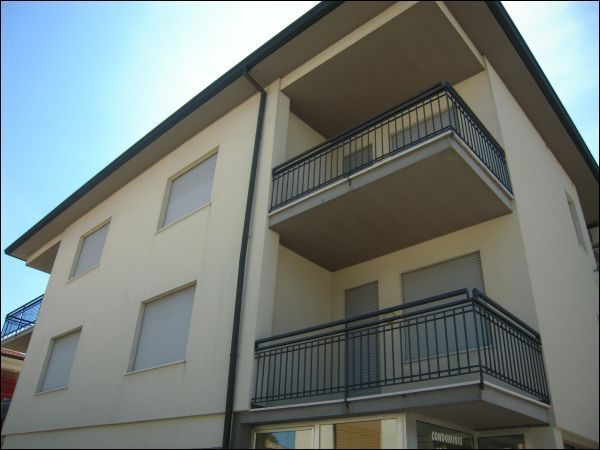 Appartamento in affitto a Castelfranco Veneto, 2 locali, prezzo € 380 | Cambio Casa.it
