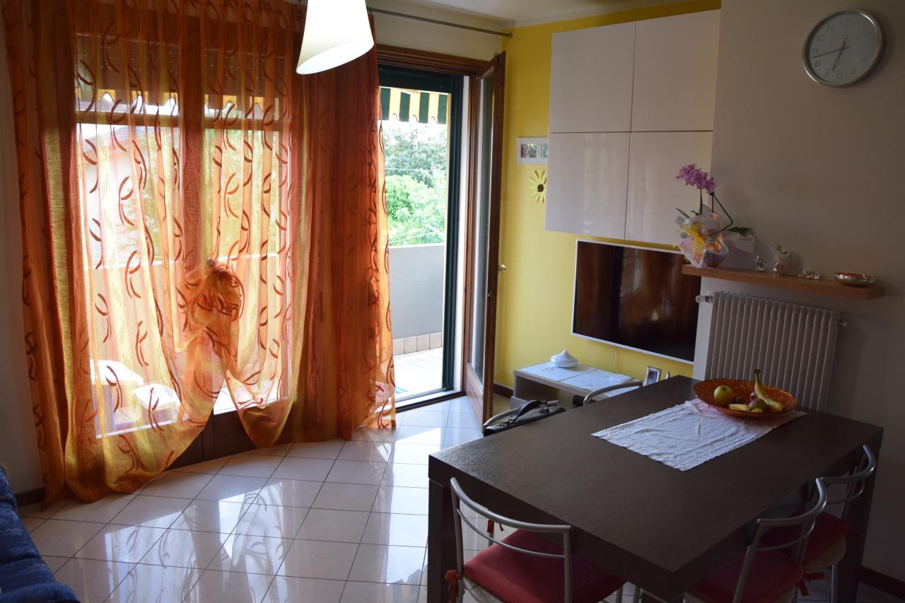 Appartamento in Vendita a Lonigo
