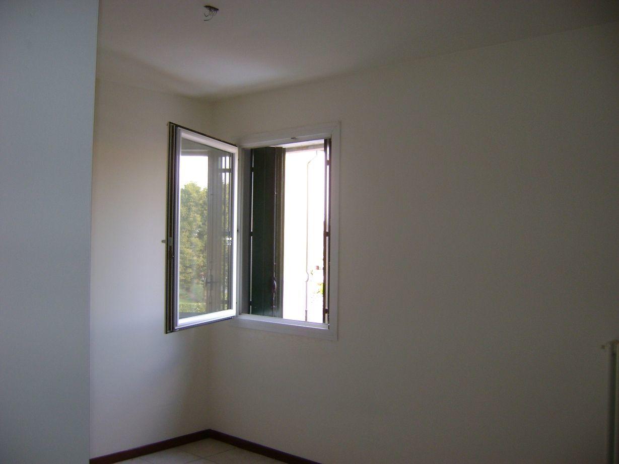 Appartamento in affitto a Sarego, 3 locali, prezzo € 400 | Cambio Casa.it