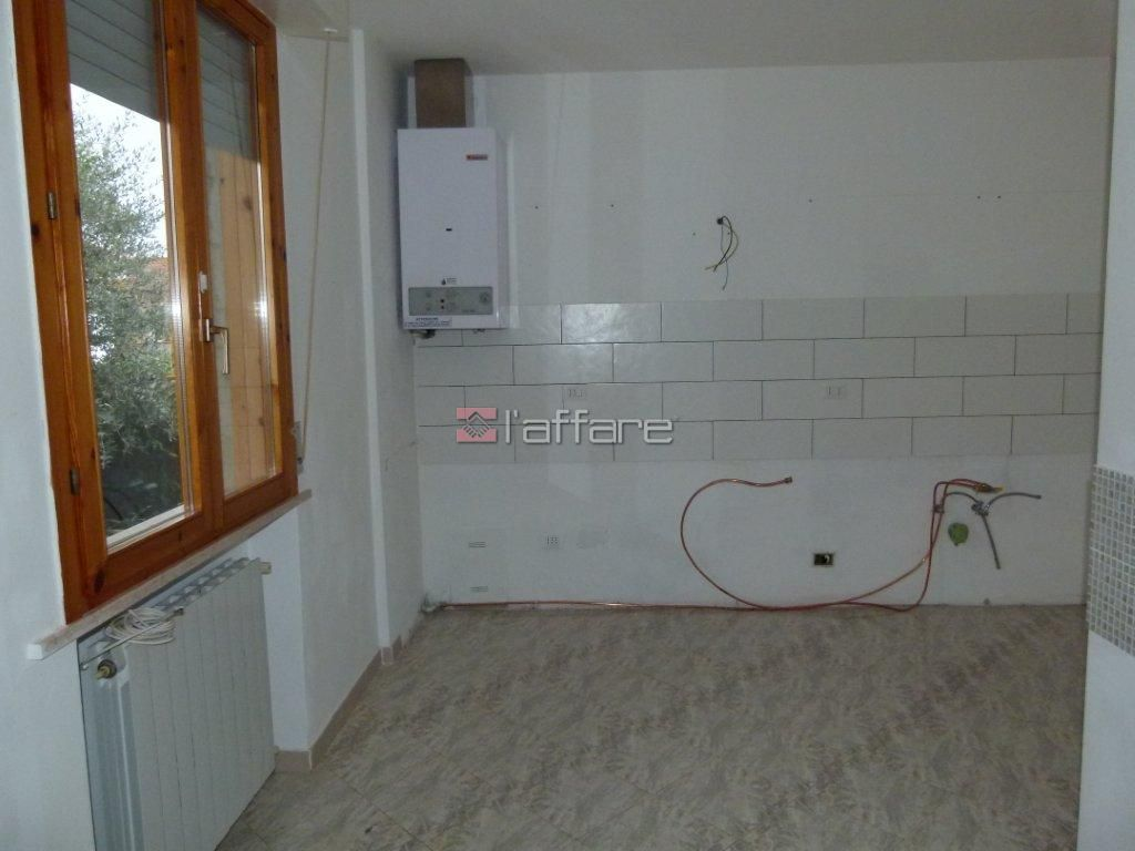 Appartamento in affitto a Casciana Terme Lari, 4 locali, prezzo € 550 | CambioCasa.it