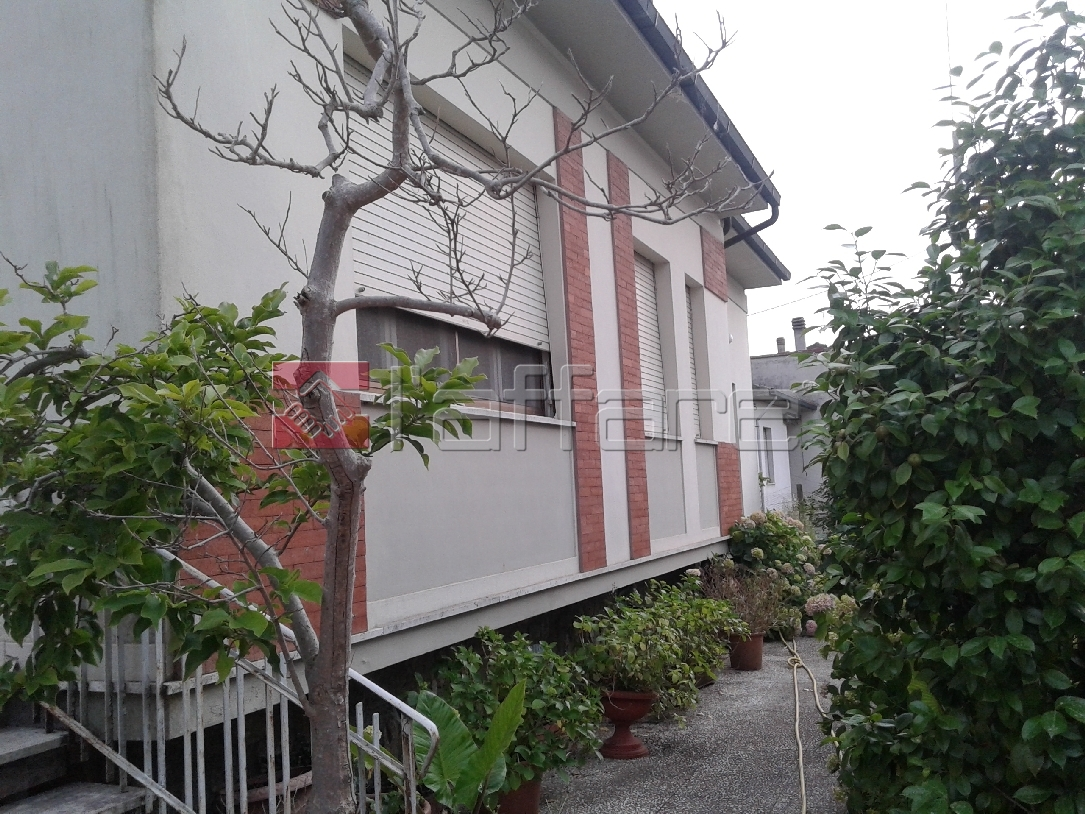Villa a Schiera in vendita a Casciana Terme Lari, 5 locali, prezzo € 270.000 | Cambio Casa.it