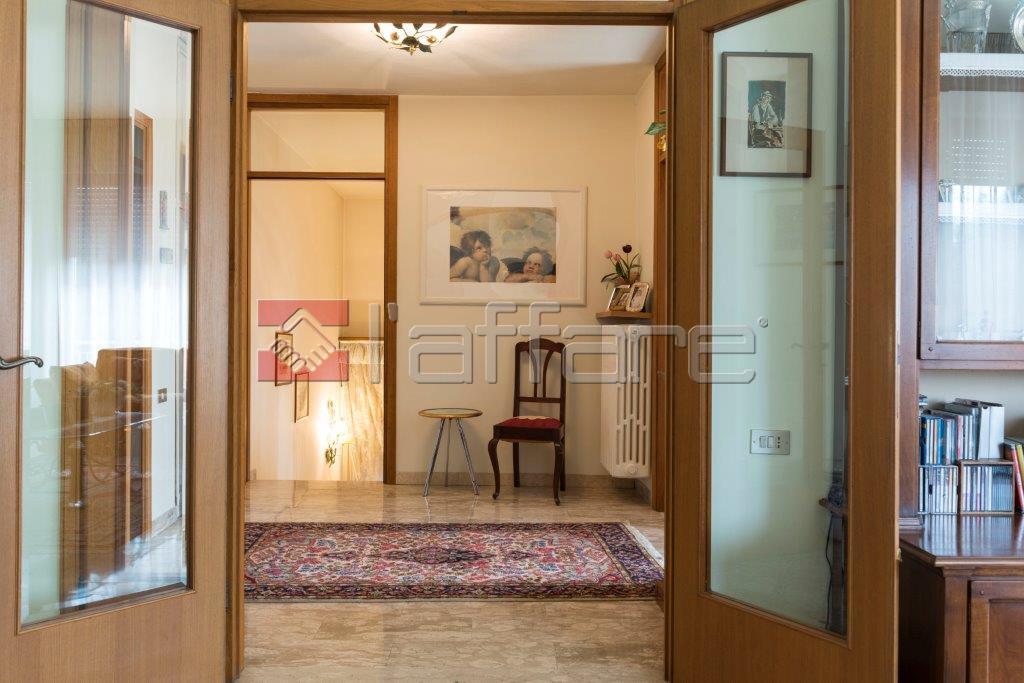Casa singola in vendita - Ponsacco