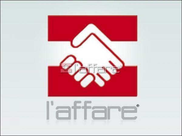 Locale comm.le/Fondo a Montecatini-Terme (1/1)