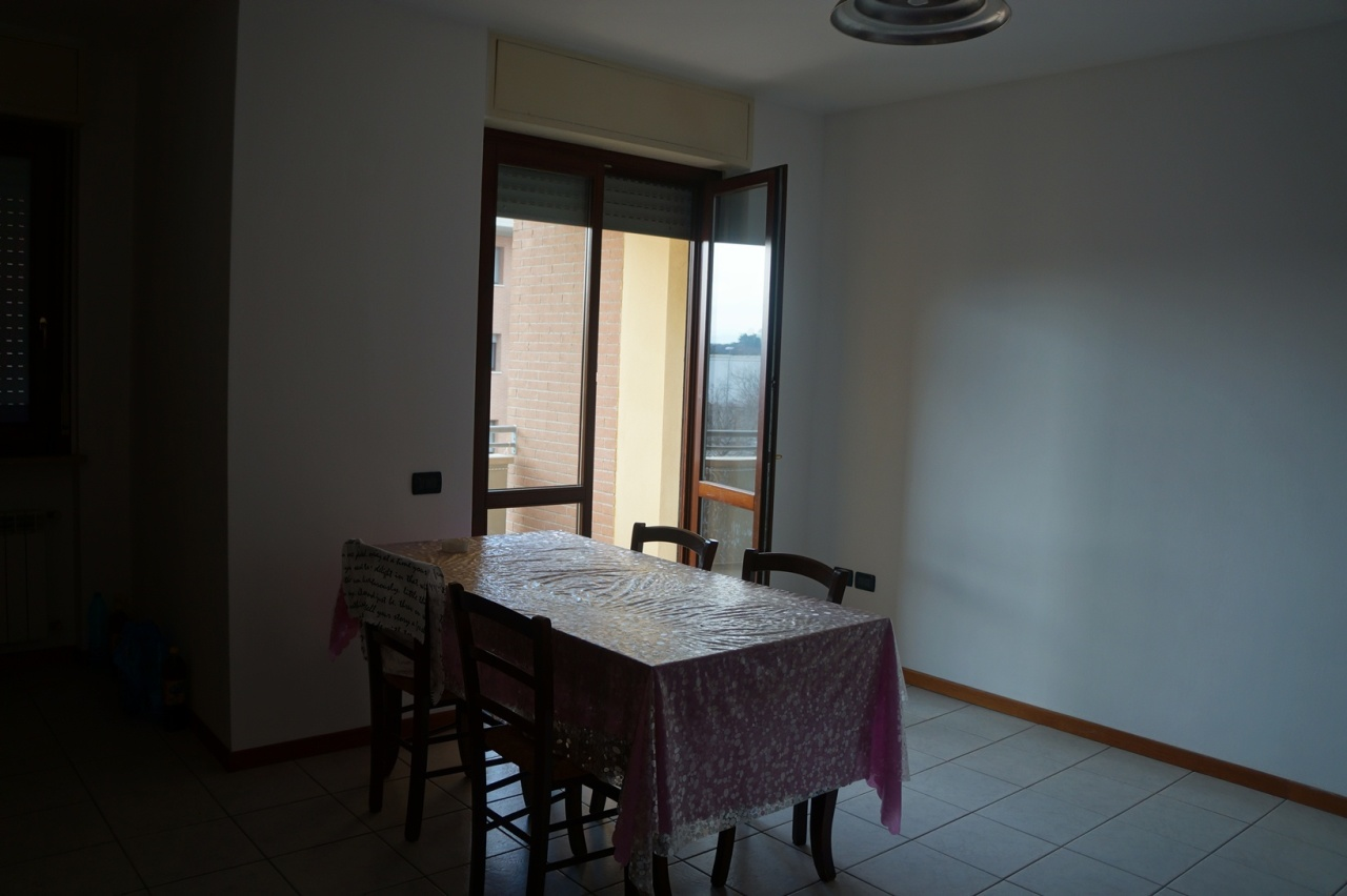 Appartamento bilocale in vendita a Jesi (AN)-2