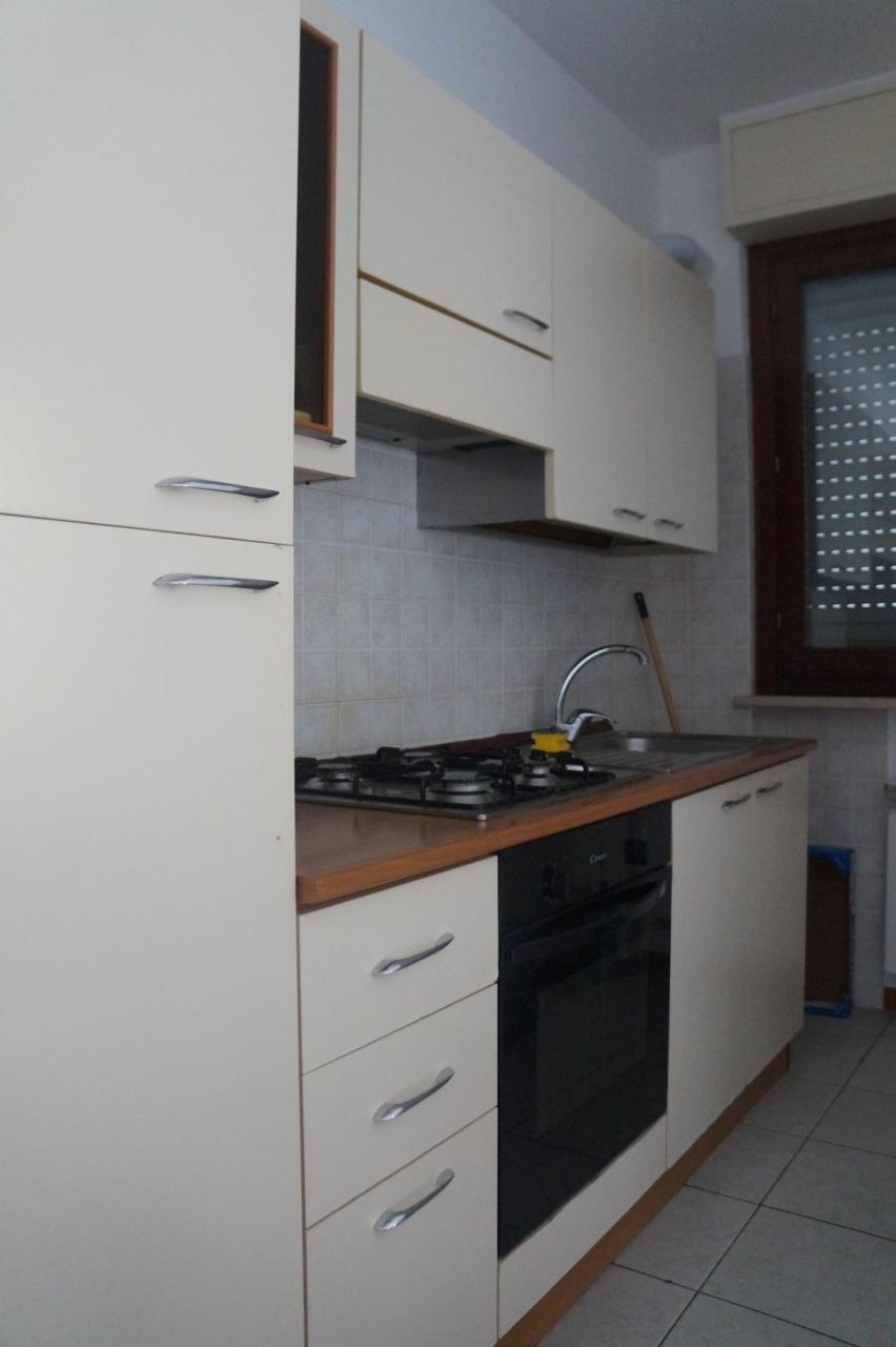 Appartamento bilocale in vendita a Jesi (AN)-5