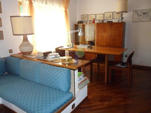 Bilocale Livorno Via Carega 11 6