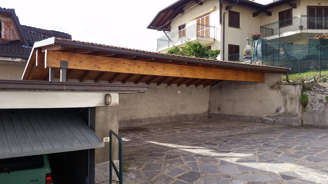 Bilocale Colazza Via Mazzola 99 3