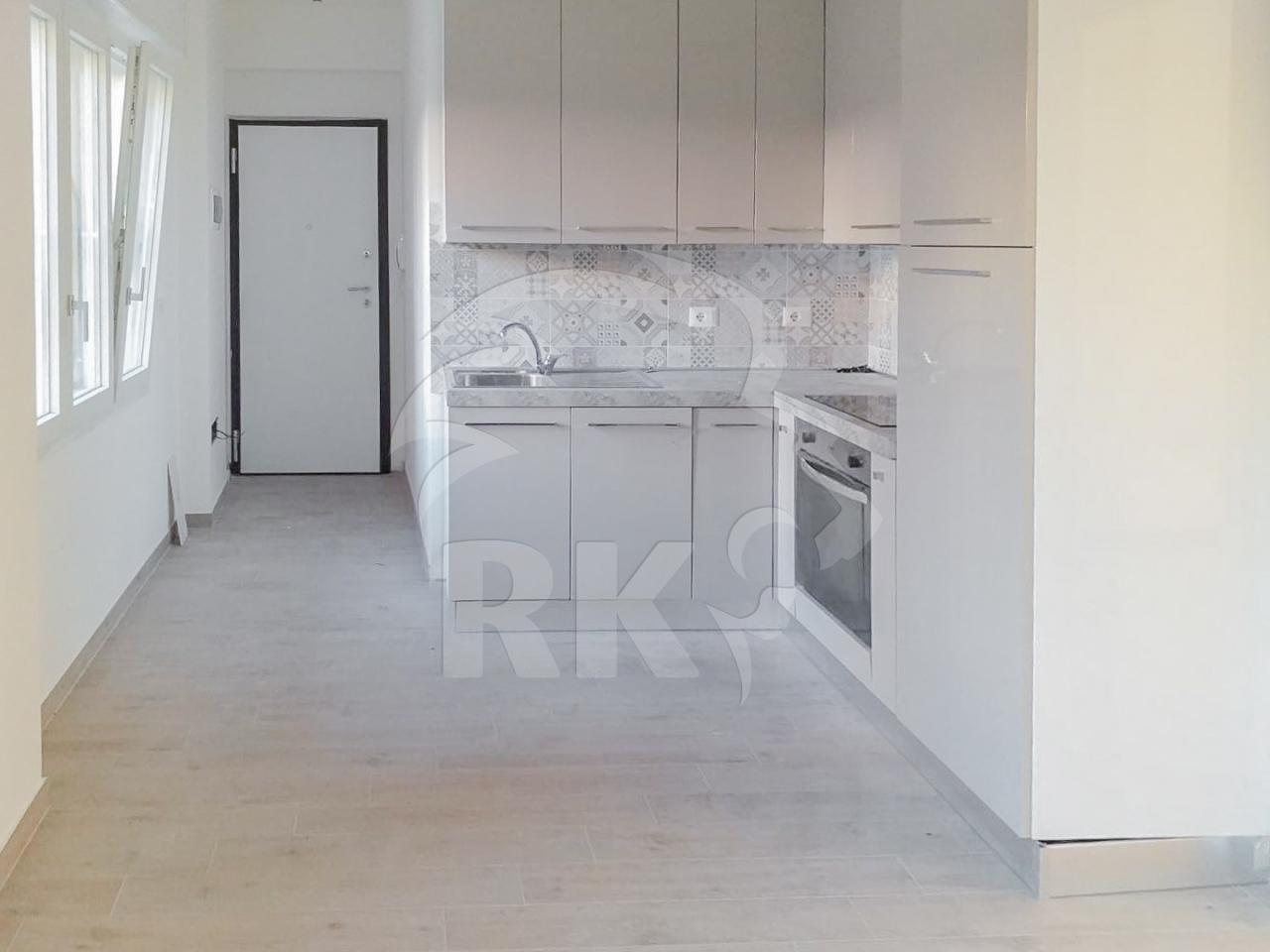 Appartamento, Marconi, Affitto/Cessione - Bologna