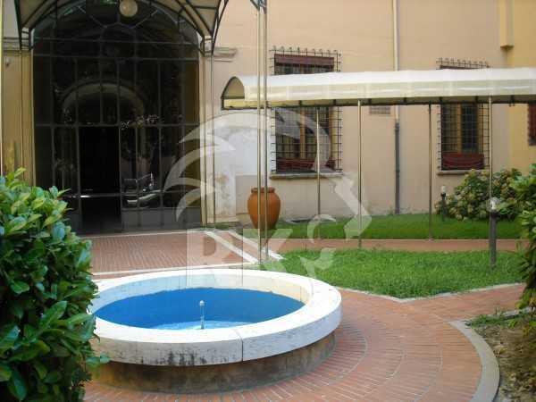 Appartamento, Malpighi, Affitto/Cessione - Bologna