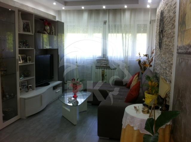 Appartamento, 82 Mq, Vendita - San Giovanni In Persiceto