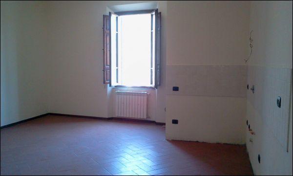 Appartamento in vendita a Buggiano, 5 locali, prezzo € 150.000 | Cambio Casa.it