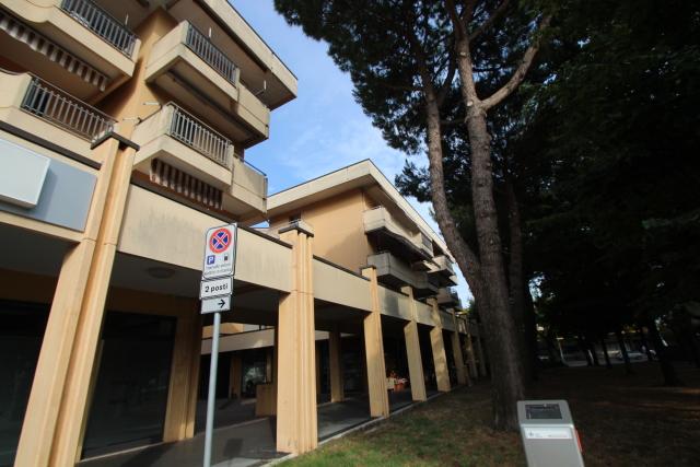 Vai alla scheda: Appartamento Vendita - Bellaria-Igea Marina (RN) - Codice -3272