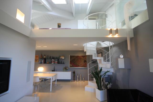 Vai alla scheda: Appartamento Vendita - Cesena (FC) - Codice -3347