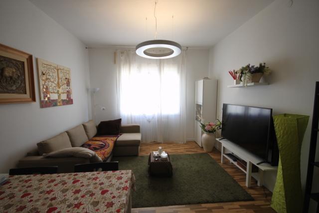 Vai alla scheda: Appartamento Vendita - Cesena (FC) - Codice -3288
