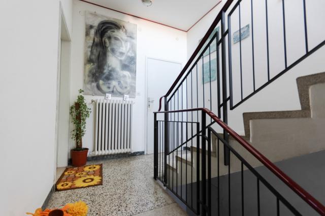 Vai alla scheda: Casa indipendente Vendita - Cesena (FC) - Codice -3153