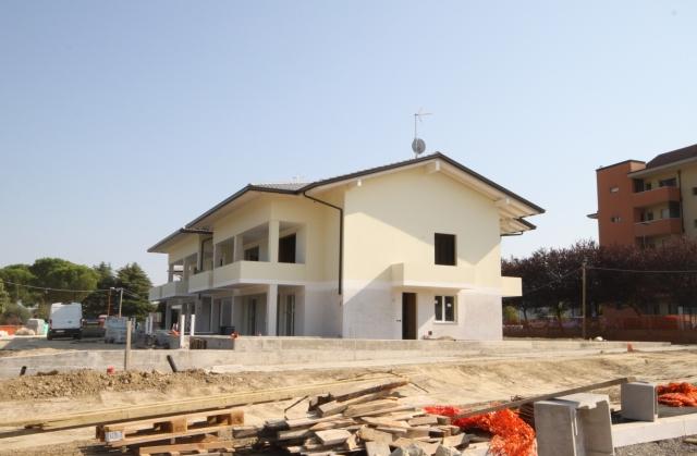 Vai alla scheda: Appartamento Vendita - Cesena (FC) - Codice -3292