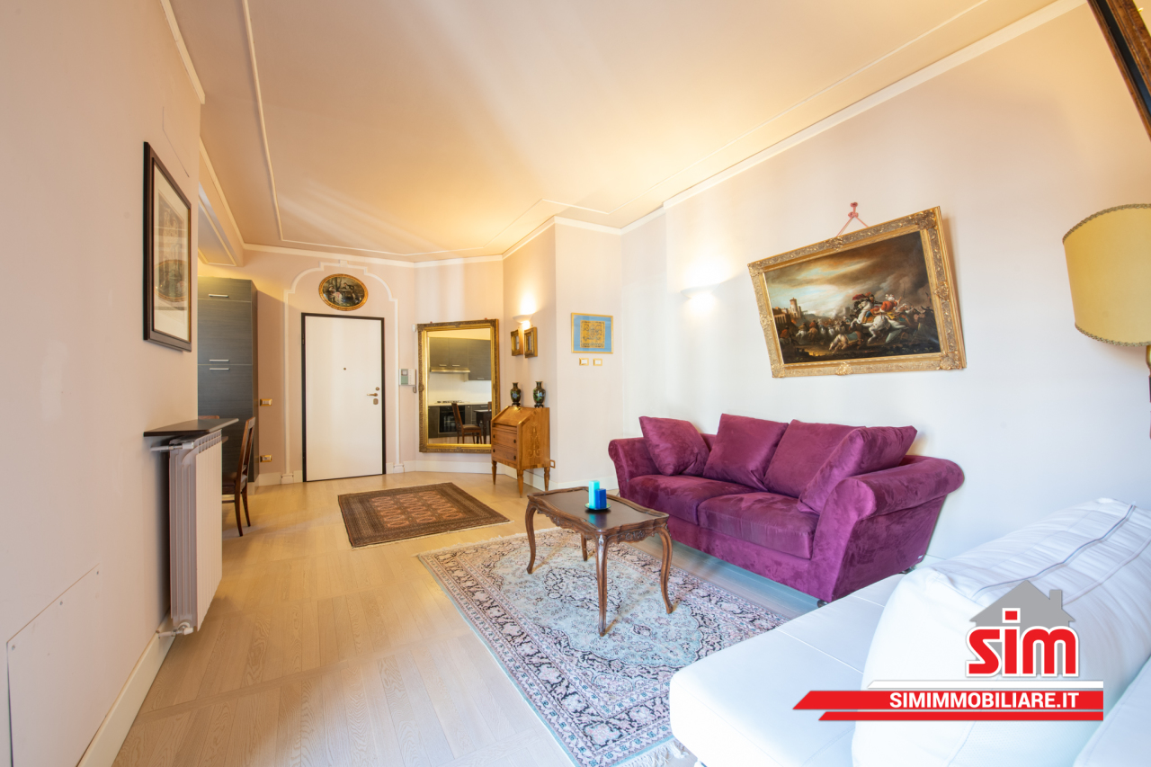 novara vendita quart: centro storico sim-immobiliare-s.r.l.
