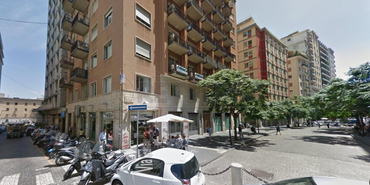 Ufficio / Studio in Vendita a Napoli