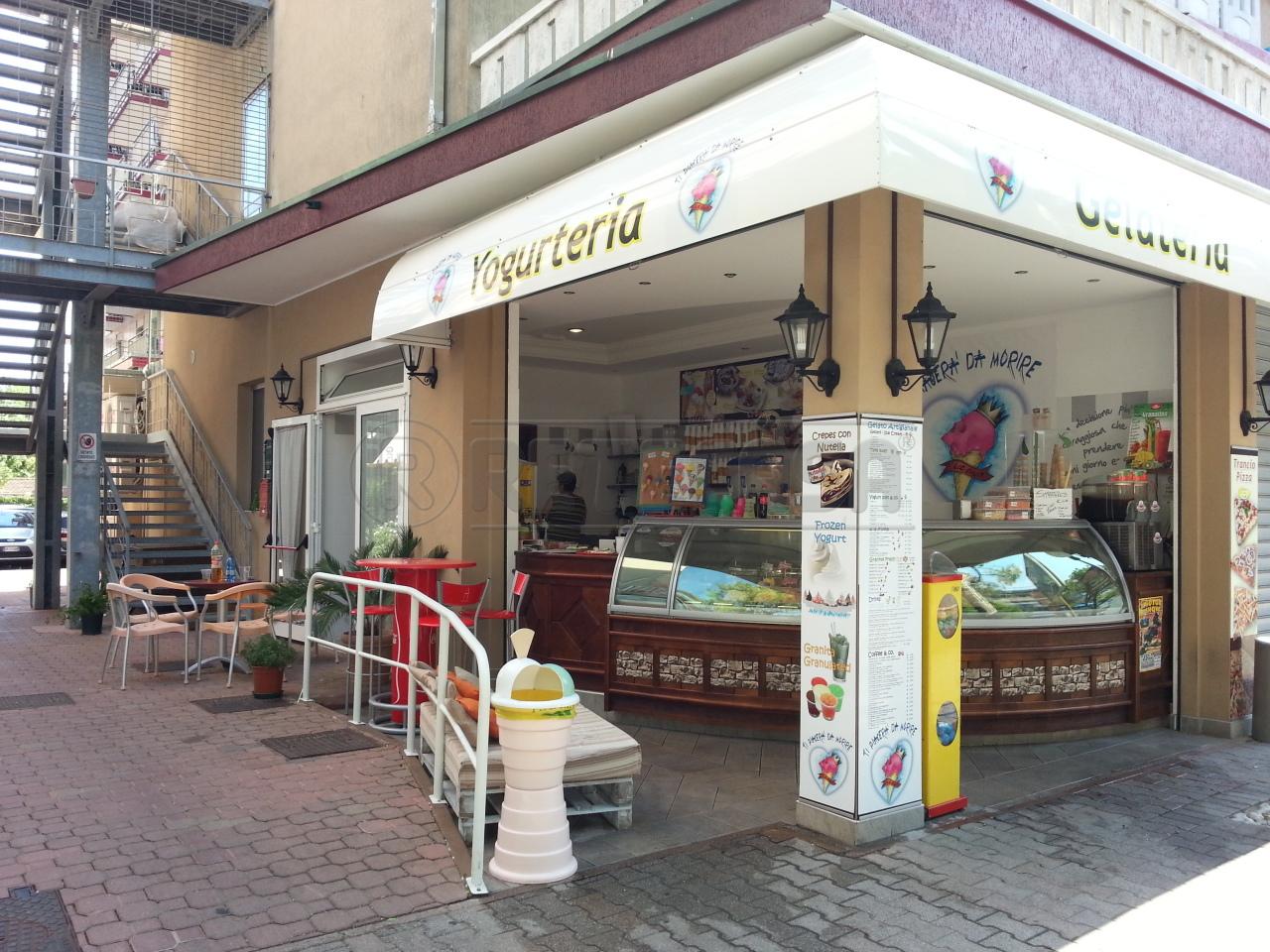 Attività / Licenza in affitto a Jesolo, 9999 locali, Trattative riservate | Cambio Casa.it