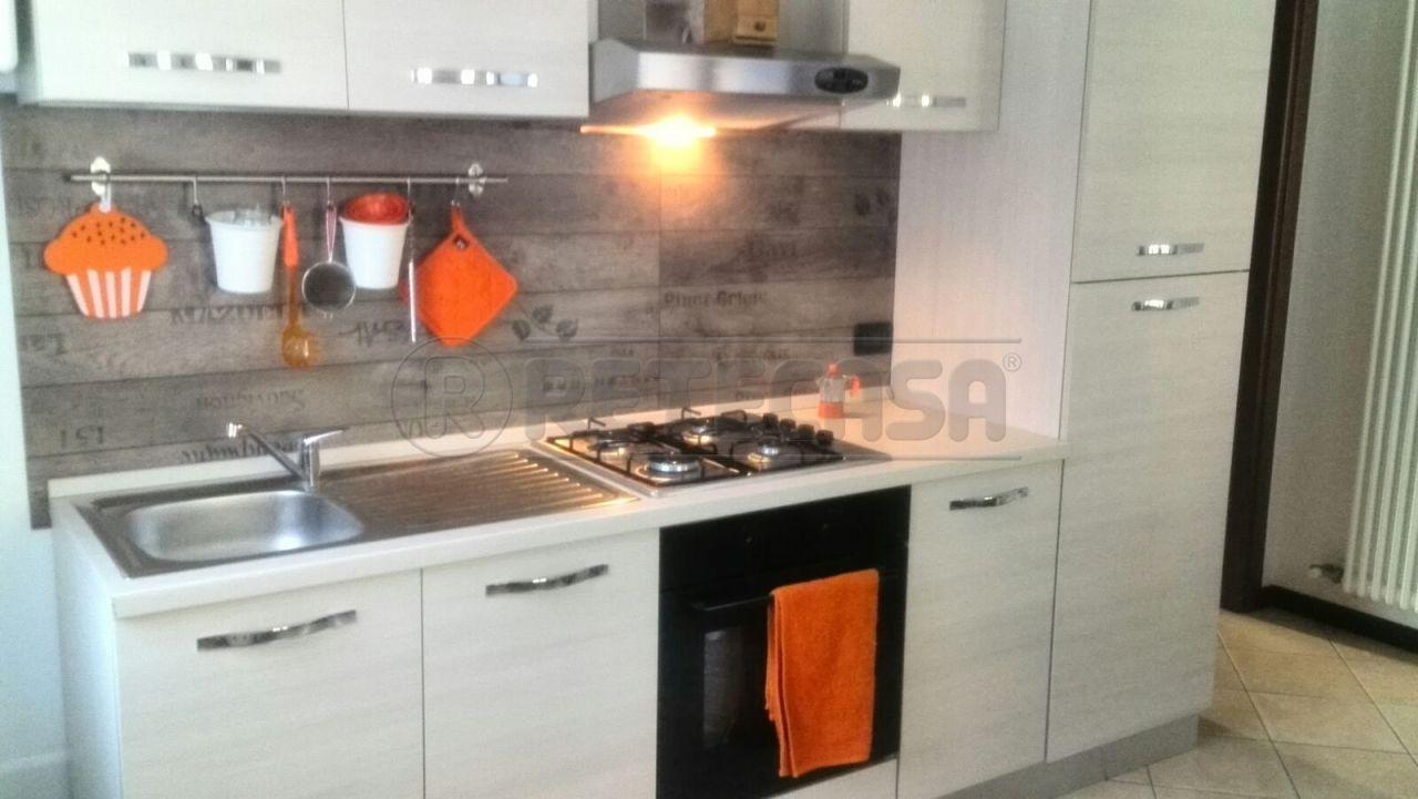 Appartamento in affitto a Grancona, 9999 locali, prezzo € 440 | Cambio Casa.it