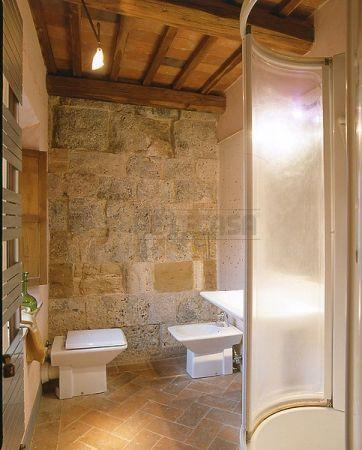 Bilocale San Gimignano  8