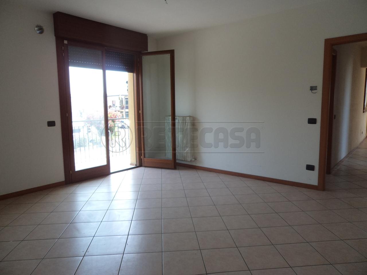 Appartamento in vendita a Villanova di Camposampiero, 9999 locali, prezzo € 97.000 | Cambio Casa.it