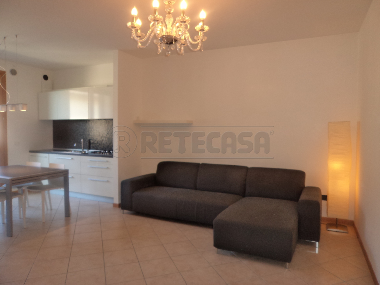 Appartamento in vendita a Villanova di Camposampiero, 9999 locali, prezzo € 100.000 | Cambio Casa.it