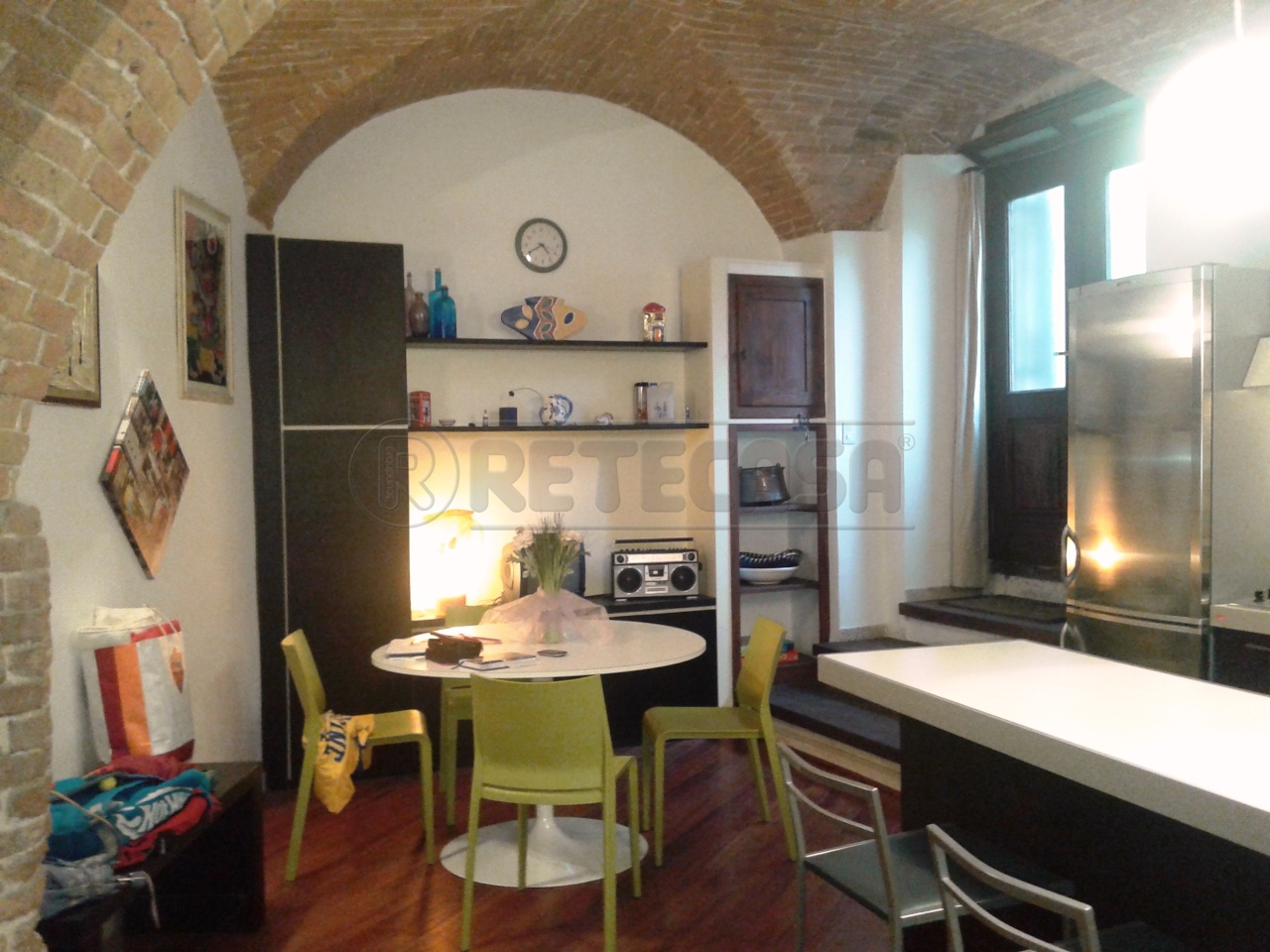 Loft / Openspace in Affitto a Perugia