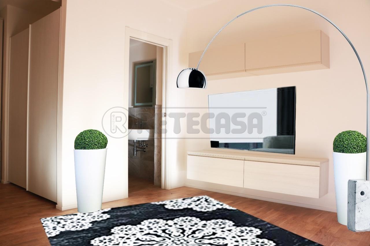 ancona affitto quart:  adriatica immobiliare s.r.l.