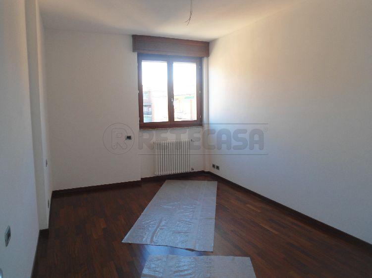 Bilocale Bologna Via Gaspari 9