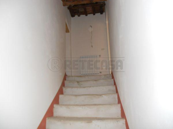 Bilocale Castelnuovo Berardenga  8