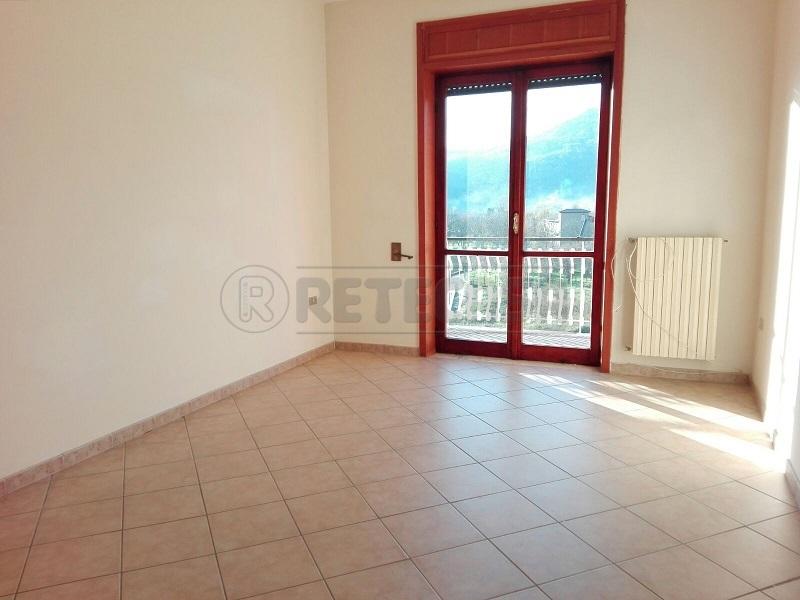 Appartamento in affitto a Montoro, 3 locali, prezzo € 350 | Cambio Casa.it
