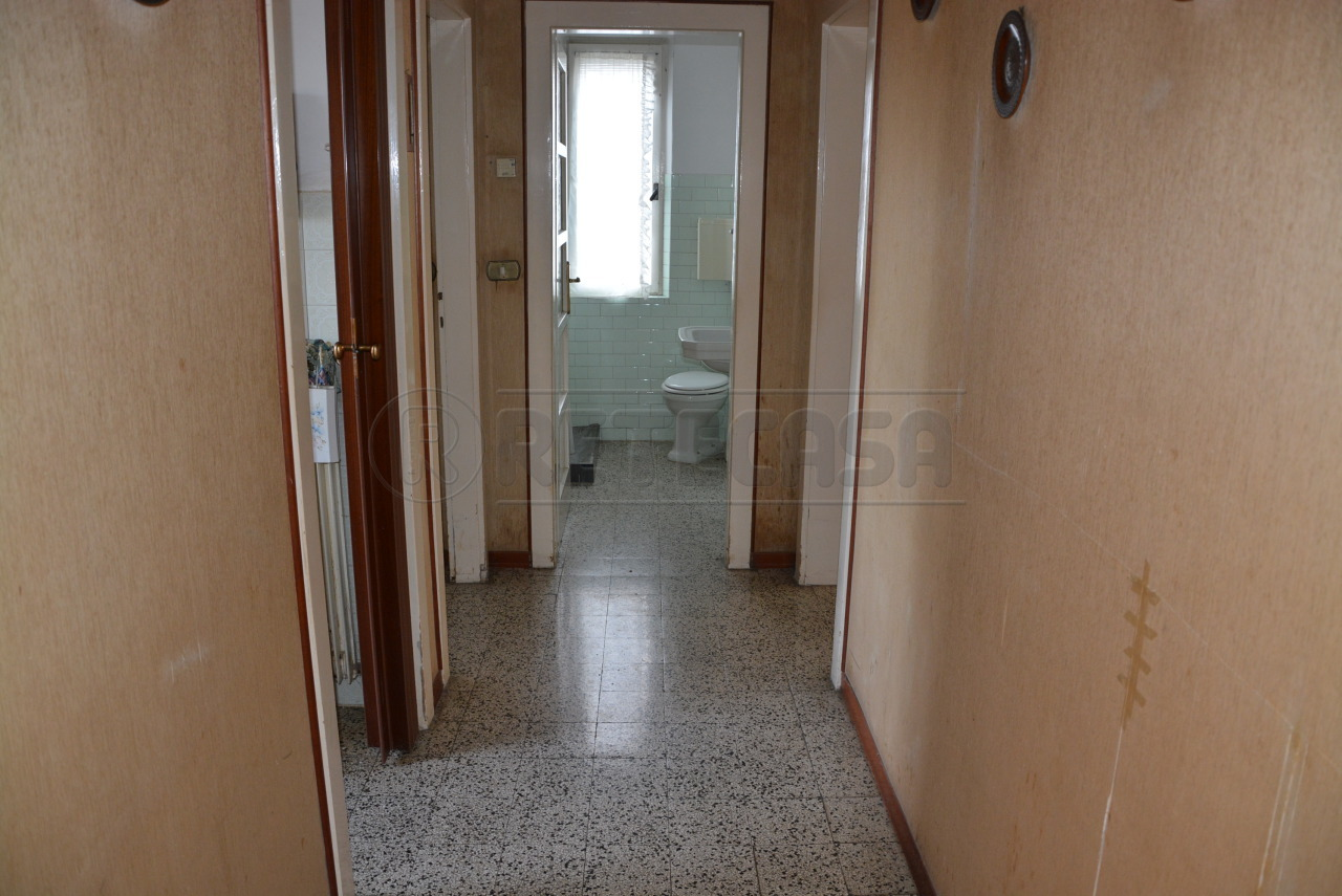 Bilocale Aiello del Friuli Via Genova Cavalleria 36 10