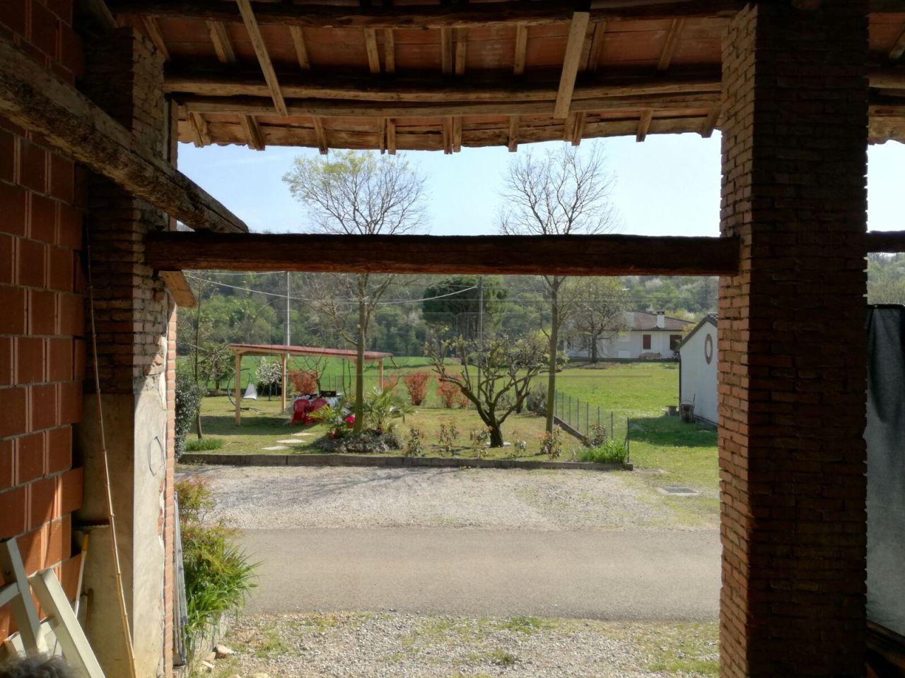 Rustico / Casale in vendita a Vicenza, 9999 locali, prezzo € 40.000 | Cambio Casa.it