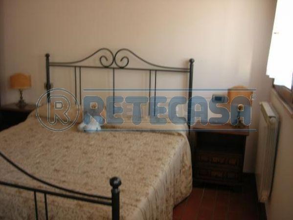 Bilocale Montalcino  6