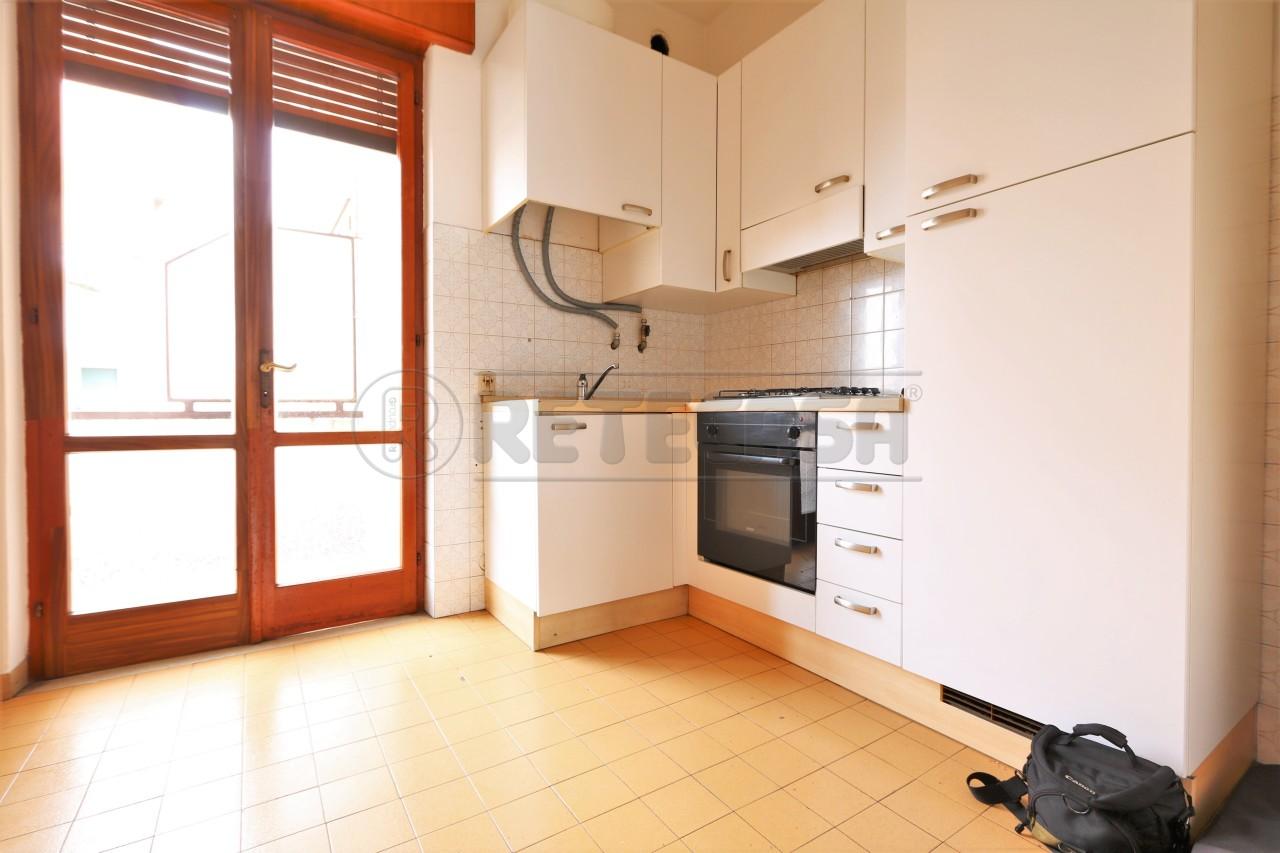 Appartamento, 91 Mq, Vendita - Vicenza (Vicenza)