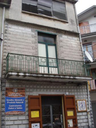 Bilocale Giffoni Valle Piana  2