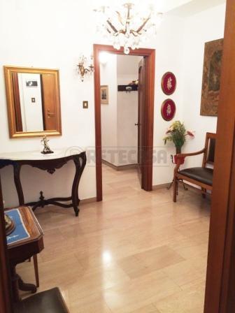 Appartamento in vendita a Pescara, 5 locali, prezzo € 300.000 | Cambio Casa.it