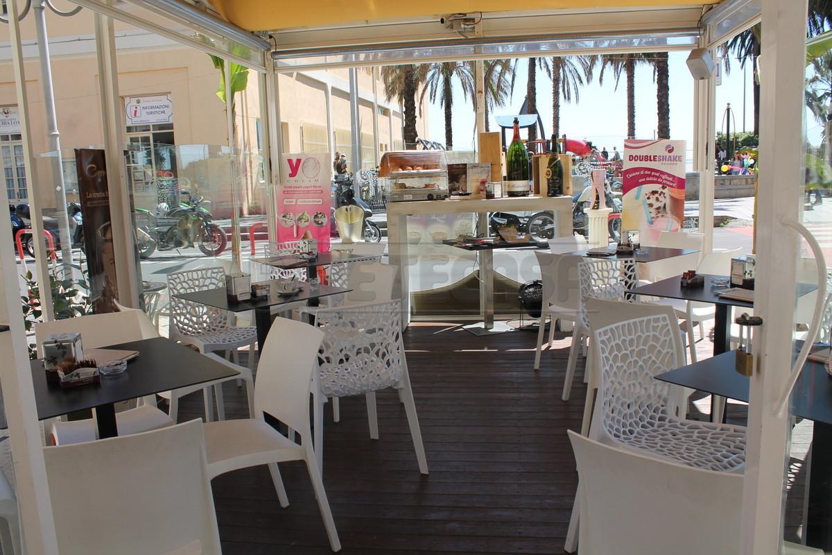 Bar in Vendita a Loano